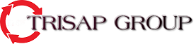 TRISAP GROUP